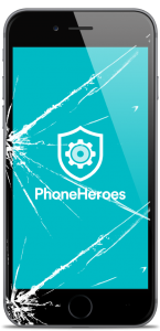 IPHONE-6-SCREEN