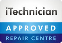 Approved ipad mini screen repair centre