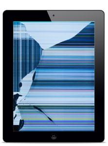 IPAD-2-3-4-LCD-REPAIR