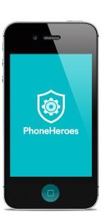 iphone 4 4s home button repair