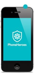 iphone 4 4s power button repair