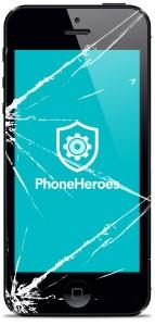 IPHONE-5-SCREEN-REPAIR