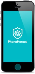 IPHONE-5S-HOME-BUTTON-REPAIR