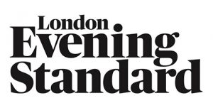 iPhone Screen Repair Review Evening Standard