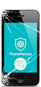 iphone 4 4s screen repair