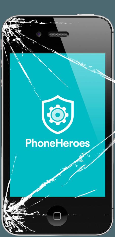 IPHONE-4-4S-SCREEN