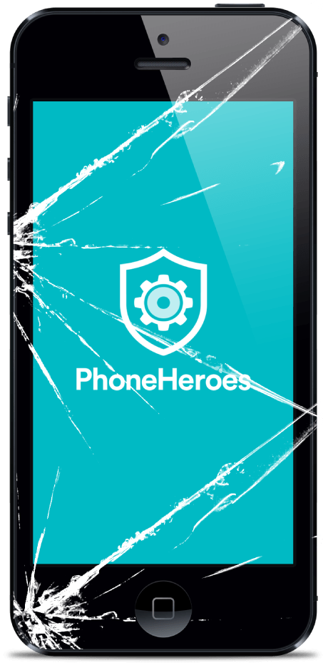 IPHONE-5-SCREEN